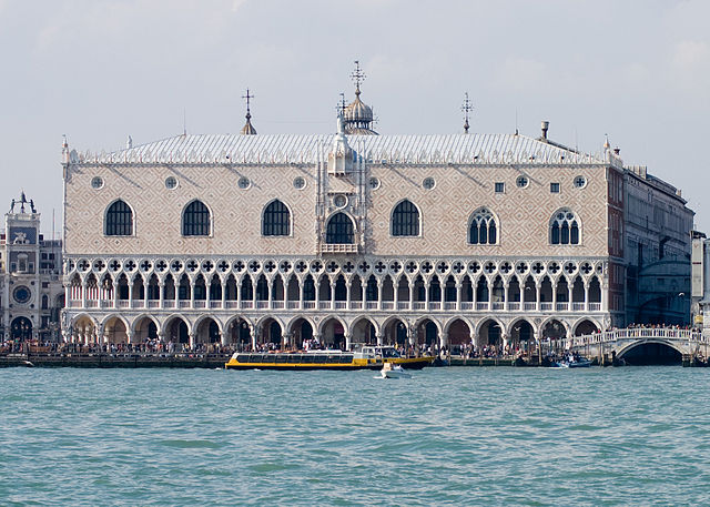 doges_palace_in_venice