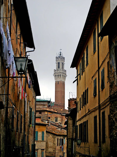 siena-bell-tower-x450